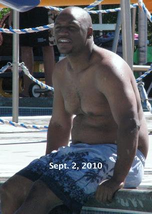 mlee pre trans sept 2010